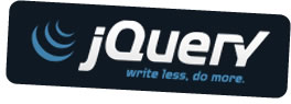 jQuery- Write Less, Do More