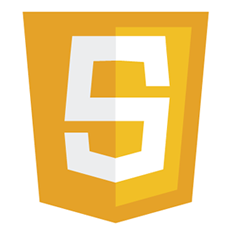 javascript-badge