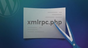 xmlrpc-wordpress