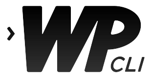 wp-cli-logo-inverted
