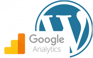 Wordpress_analytics