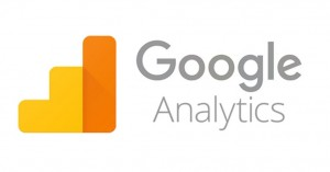 google-analytics-seo-9976a545